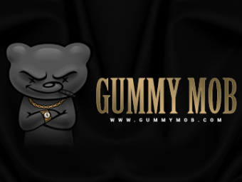 Real Gummy Mob