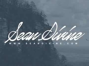 Sean Divine thumb