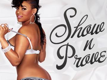 Show N Prove Young Sixx Thumb