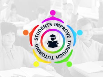 Students Improve Through Tutoring