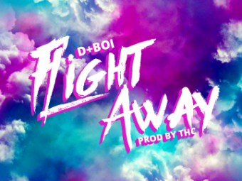 Flight Away