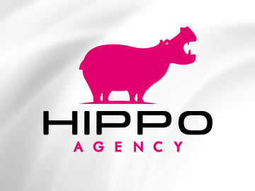 hippo agency thumb