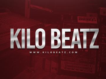Kilo Beatz