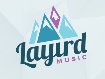 layird music thumb