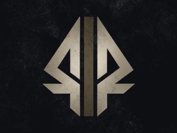 relone logo thumb