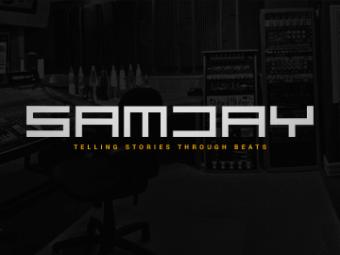 Samjay