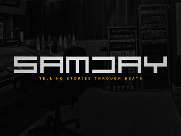 samjay_thumb
