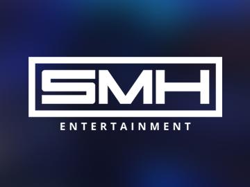 smh_thumb