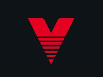 vivace thumb