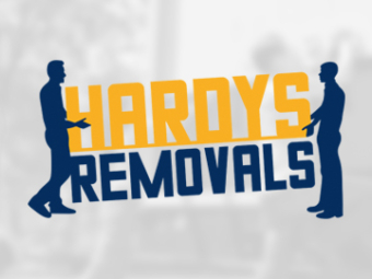 Hardys Removals