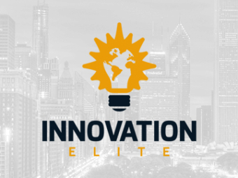 Innovation Elite