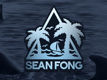 Sean Fong Thumb