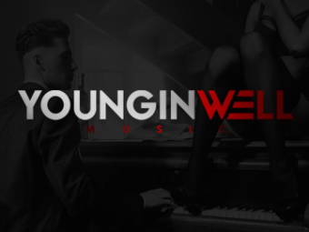 Younginwell Music