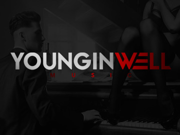 Younginwell Music Thumb