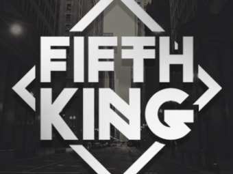Fifth King