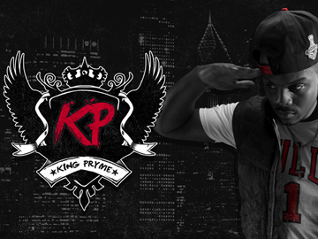 king pryme site thumbs