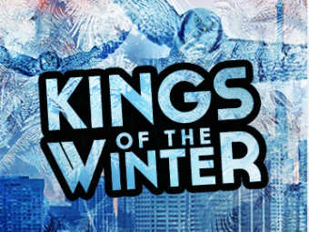 Kings of the Winter