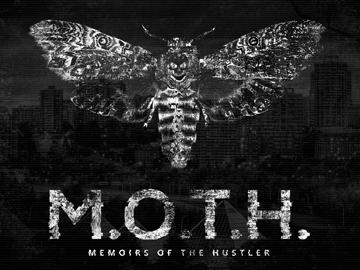 M.O.T.H.