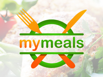 my_meals_thumb