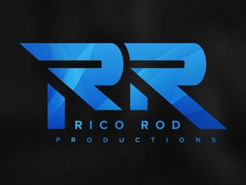 rico_rod_thumb