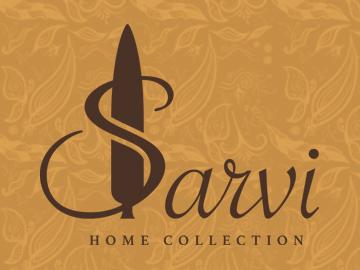 sarvi_thumb
