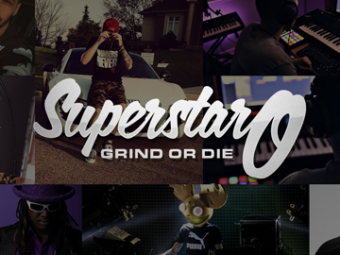 Superstar O