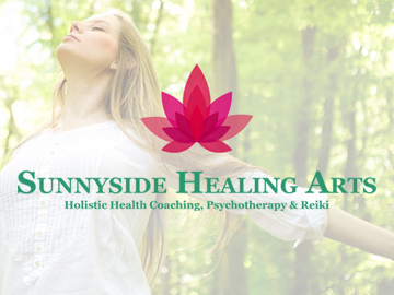 Sunnyside Healing Arts thumb