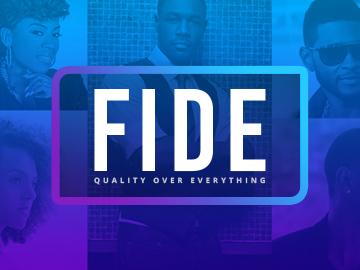 fide_thumb