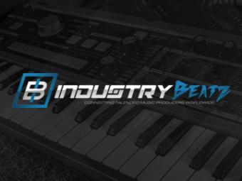 Industry Beatz