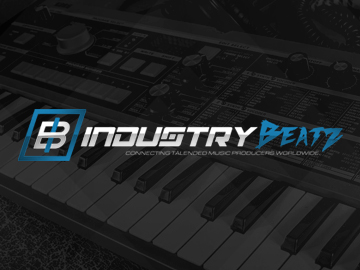 industry_beatz_thumb