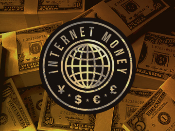 internet_money_thumb