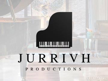 jurrivh_thumb