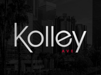 Kolley Ave