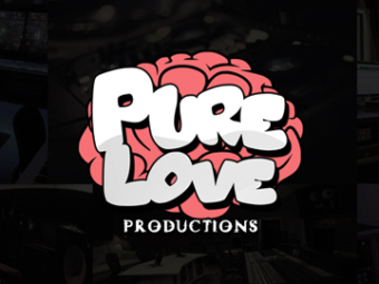 Pure Love Productions