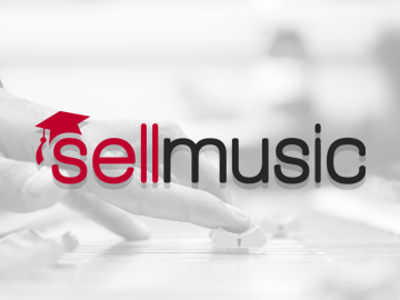 sell_music_thumb