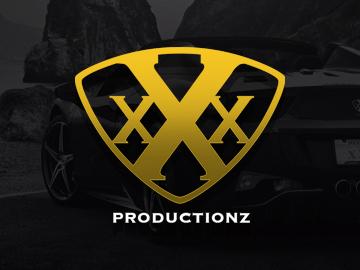 XXX Productions