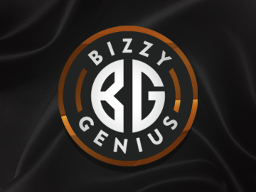 Bizzy Genius Thumb