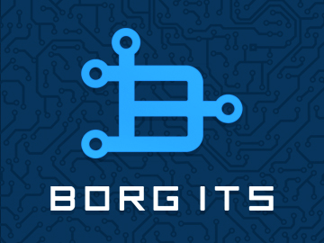 Borg ITS Thumb
