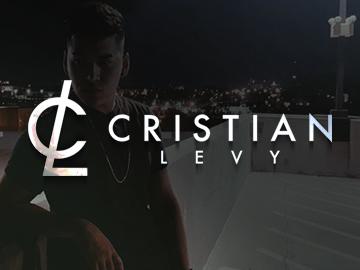 Cristian Levy