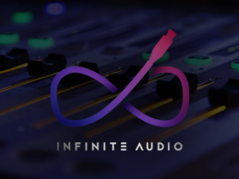 Infinite Audio