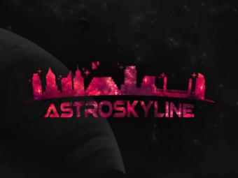 Astro Skyline