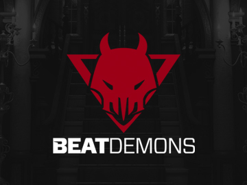beat demons thumb