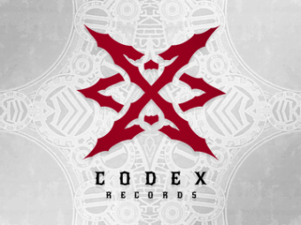 Codex Records