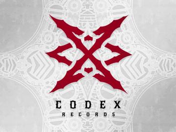 Codex Records