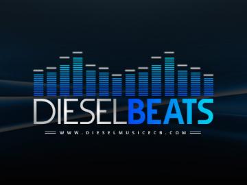 diesel beats thumb
