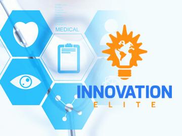 Innovation Elite