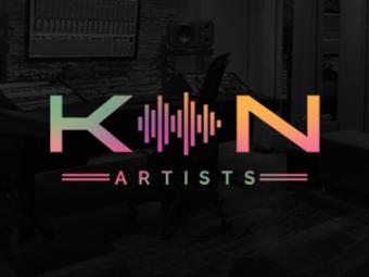 KON Artists