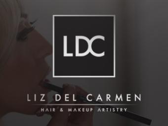 Liz Del Carmen