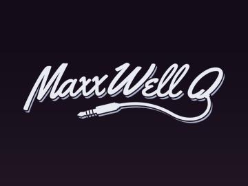 maxxwell q thumb