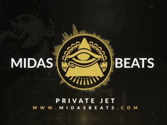 Midas Beats